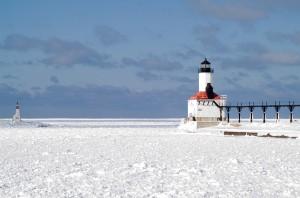 bigstock-Michigan-City-East-Pierhead-Li-4405800