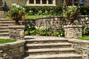 bigstock-Natural-Stone-Landscaping-3118267