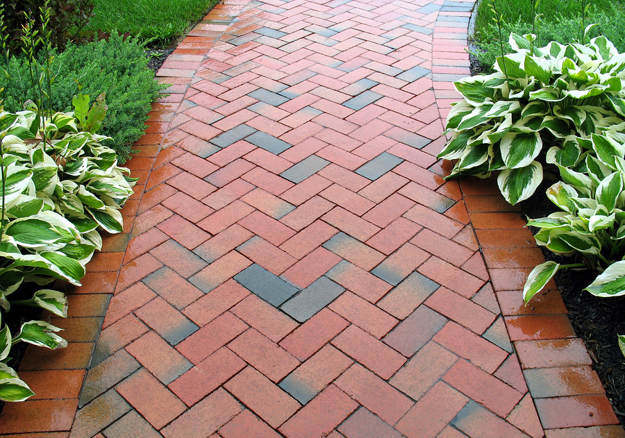 Importance of Block Paving for Beauty Enhancement of your Home