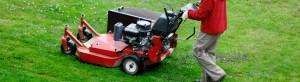 lawn-care-maintenance-mowing