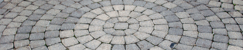 pavers-natural-stone