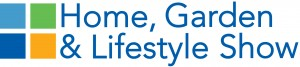 Home Garden and Lifestyle Show logo.indd