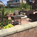 Hardscape Projects You Can Do This Summer
