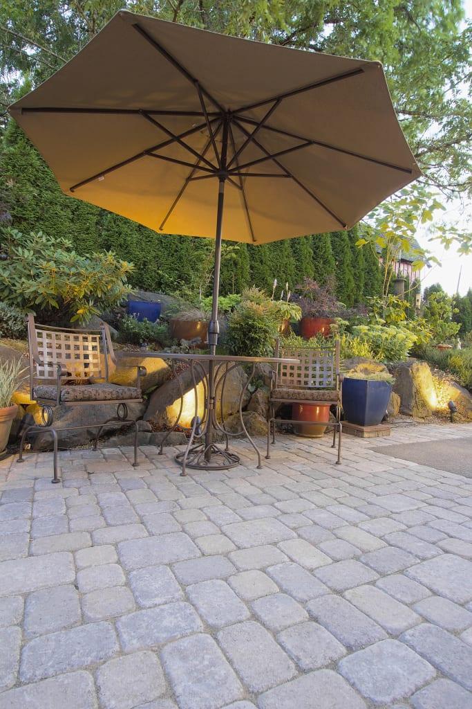 Blog landscaping ann arbor mi part 14 for Landscaping rocks ann arbor