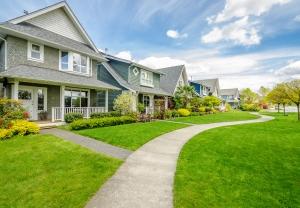 bigstock-A-perfect-neighborhood-Houses-45349285