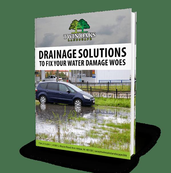 Drainage eBook