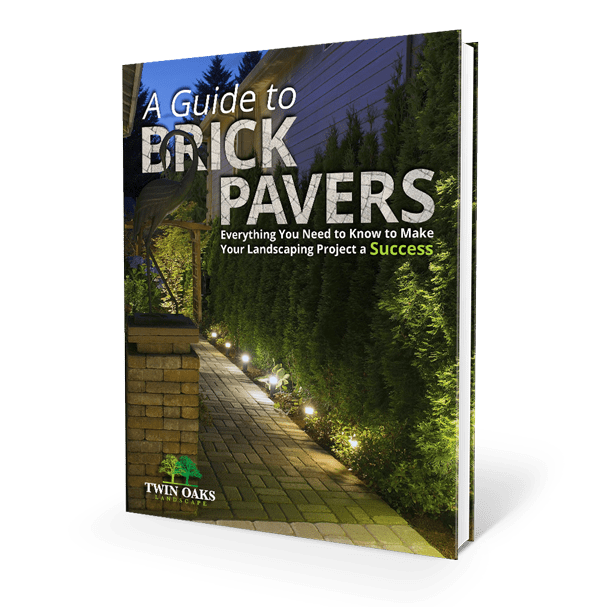 Download our Brick Pavers eBook today!