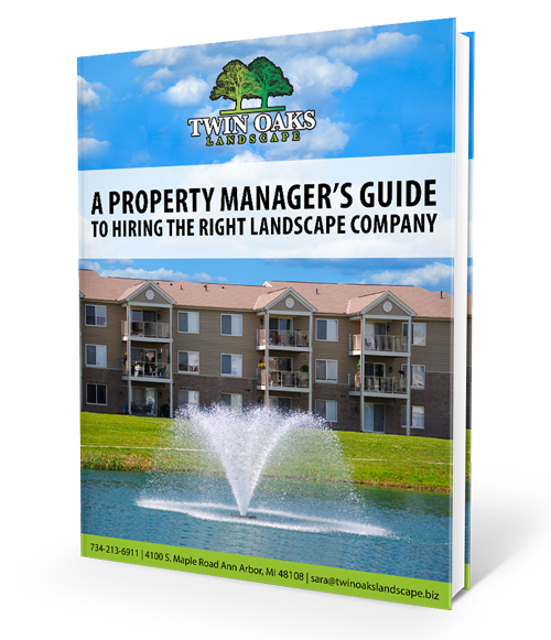 Property Manager eBook