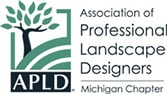 Association of Landscape Professionals