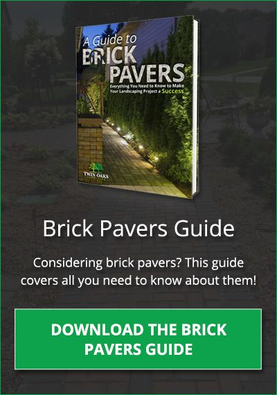 Download the Ebook: Guide to Brick Pavers
