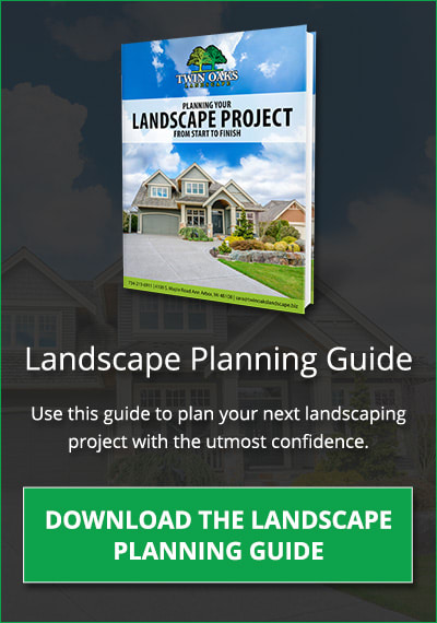 Landscape Planning Guide eBook