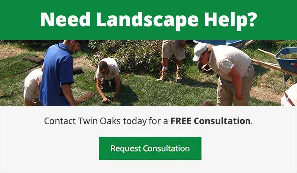 Landscape Company Landscape Installer Landscape Maintenance Ann Arbor