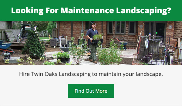Maintenance Landscape Landscaping Company Lawn Care Company Ann Arbor