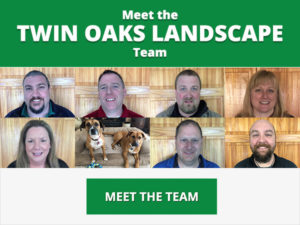meet-the-twin-oaks-landscape-team