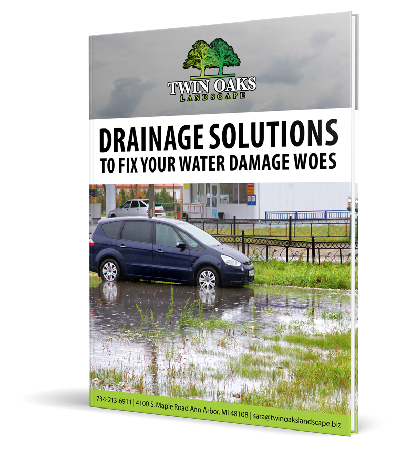 Download our Drainage Solutions eBook today!